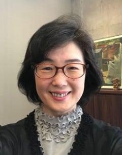 堤 淳子 (つつみ じゅんこ) FP office り・ぼん 代表